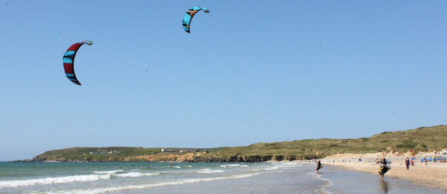 Activities and Things to do in Cornwall